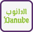Danube App